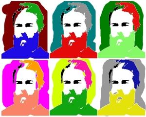 6 Melvilles
