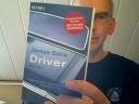 sallis-driver1
