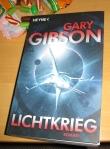 gibson-lichtkrieg