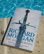 morgan-steelremains